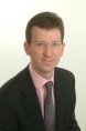 Photo of Jeremy Wright