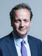 Photo of Nick Hurd
