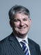 Photo of Philip Davies