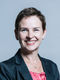 Photo of Mary Creagh