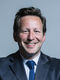 Photo of Edward Vaizey