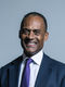 Photo of Adam Afriyie
