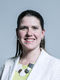 Photo of Jo Swinson