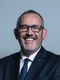 Photo of Stewart Hosie