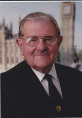 Photo of Lord Walton of Detchant