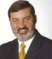 Photo of Lord Alderdice