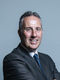 Photo of Ian Paisley Jnr