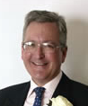 Photo of Fergus Ewing