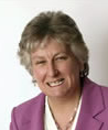 Photo of Baroness Goldie