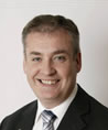 Photo of Richard Lochhead