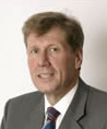 Photo of Kenny MacAskill
