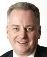Photo of Rt Hon Jack McConnell