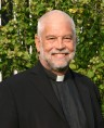 Photo of The Bishop of Chichester