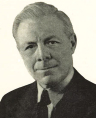 Photo of Dr Mont Follick