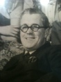 Photo of Mr Cecil Poole