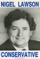 Photo of Mr Nigel Lawson