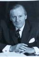 Photo of Sir Ronald Bell