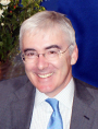 Photo of Lord Freud