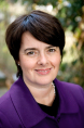 Photo of Jane Ellison