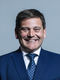 Photo of Andrew Bridgen