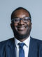 Photo of Kwasi Kwarteng