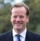 Photo of Charlie Elphicke