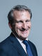 Photo of Damian Hinds