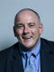 Photo of Robert Halfon
