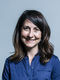 Photo of Liz Kendall