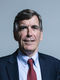 Photo of David Rutley