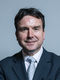 Photo of Andrew Griffiths