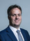 Photo of Julian Sturdy
