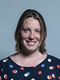 Photo of Tracey Crouch