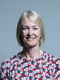 Photo of Margot James