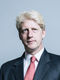 Photo of Jo Johnson