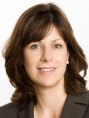 Photo of Claire Perry