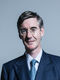 Photo of Jacob Rees-Mogg