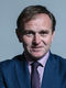 Photo of George Eustice