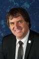 Photo of Steve Rotheram