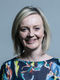 Photo of Elizabeth Truss