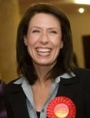 Photo of Debbie Abrahams