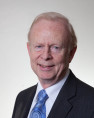Photo of Lord Empey