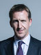 Photo of Dan Jarvis