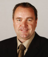 Photo of Neil Findlay