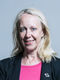 Photo of Liz McInnes