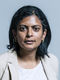 Photo of Rupa Huq