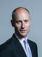 Photo of Stephen Kinnock