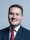Photo of Wes Streeting