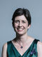 Photo of Alison Thewliss