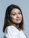 Photo of Tulip Siddiq